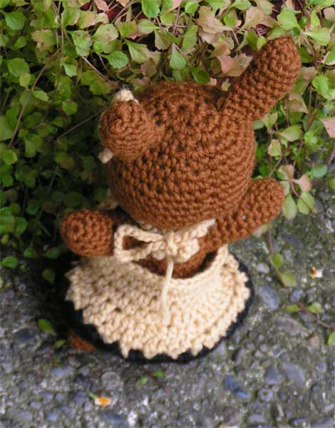 Leilanis Knitting Blog